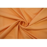 Тонкий трикотаж бледно-оранжевый PRT-D4 19042015