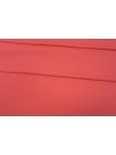 Тонкий трикотаж кораллово-розовый PRT-N4 19042016