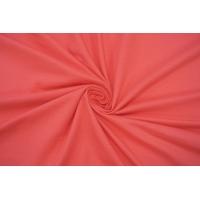 Тонкий трикотаж кораллово-розовый PRT-Z24 19042016