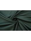 Тонкий трикотаж темно-зеленый PRT-D3 19042017