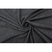 ОТРЕЗ 1,95 М Тонкий трикотаж серый PRT-D3 19042019-2