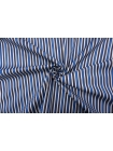 Хлопок рубашечный в полоску PRT-A70 22042035