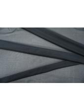 Дублерин черный PRT 22042036