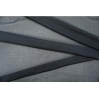 Дублерин черный PRT-T6 22042036
