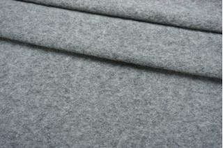 Лоден серый меланж BRS-EE7 09112015