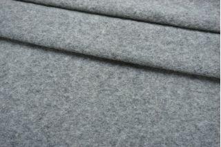 Лоден серый меланж BRS-EE6 09112015