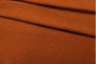 Лоден коричневый терракот BRS-EE1 09112022