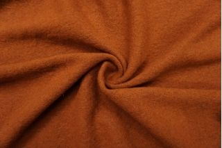 Лоден коричневый терракот BRS-DD60 09112022