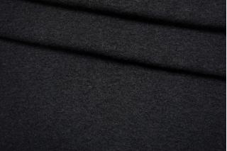 Лоден черный BRS-EE6 09112024