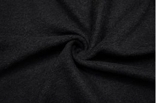 Лоден черный BRS-DD2 09112024