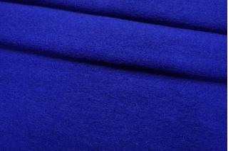 Лоден синий индиго BRS-EE5 09112025