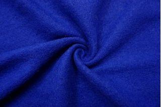 Лоден синий индиго BRS.H-DD3 09112025