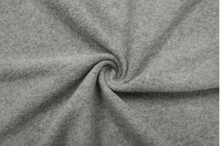 Лоден серый меланж BRS-EE7 09112026
