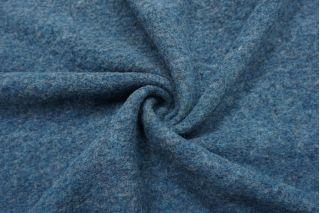 Лоден серо-голубой BRS-EE6 09112029