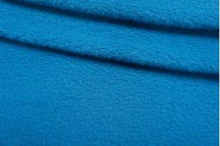 ОТРЕЗ 2 М Искусственный мех голубой BRS-(64)- 09112030-1