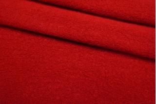Лоден насыщенный красный BRS-EE2 09112032