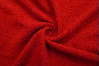 Лоден насыщенный красный BRS-DD3 09112032