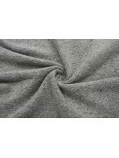 ОТРЕЗ 2,75 М Лоден серый меланж BRS-(СТ)- 09112034-1