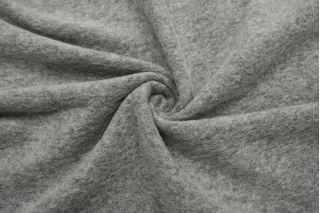 Лоден серый меланж BRS-EE5 09112034