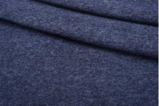 Лоден серо-фиолетовый BRS-EE5 09112035