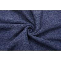 ОТРЕЗ 1,9 М Лоден серо-фиолетовый BRS-(13)- 09112035-1
