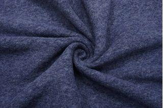 Лоден серо-фиолетовый BRS-DD3 09112035