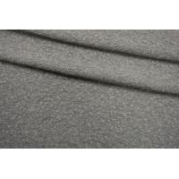 ОТРЕЗ 2,5 М Лоден фактурный серый BRS-(62)-09112037-1