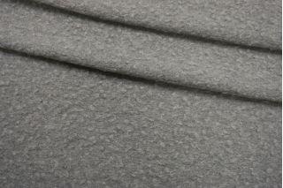 Лоден фактурный серый BRS-EE2 09112037