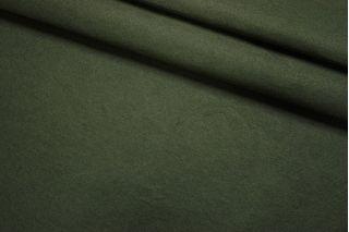 Фильц 170 г/м зеленый Eswegee FB3325-AA7 09112043