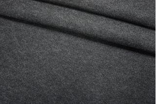 Фильц 170 г/м темно-серый Eswegee FB3325-BB7 09112044