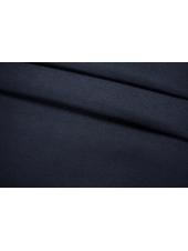 Фильц 170 г/м темно-синий Eswegee FB3325 09112045