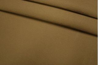 Фильц 170 г/м темно-бежевый Eswegee FB3325-BB7 09112046