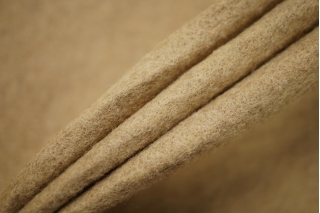 Фильц 170 г/м песочный Eswegee FB3325-AA7 09112047