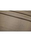 Подкладочная вискоза серо-бежевая BRS-B6 13112006