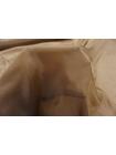 Подкладочная вискоза золотисто-коричневая BRS-B4 13112007