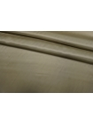 Подкладочная вискоза бледно-оливковая BRS-B4 13112009