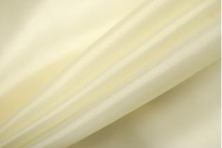 Подкладочная вискоза бледно-желтая BRS-B4 13112012