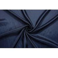 Подкладочная вискоза темно-синяя BRS-B4 13112013