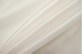 Подкладочная вискоза белая BRS-B6 13112018