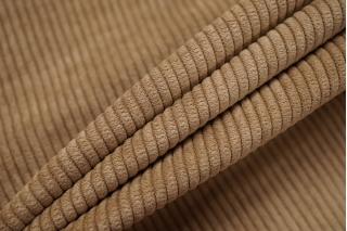 Вельвет песочный BRS-A4 13112024