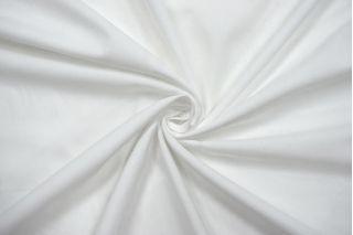 Микровельвет плательно-рубашечный белый BRS.H-Z2 13112026