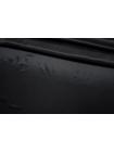 Подкладочная вискоза черная BRS-B4 13112029