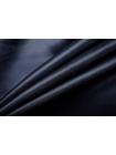 Подкладочная вискоза темно-синяя BRS-B4 13112030