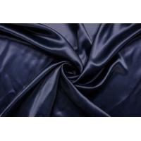 Подкладочная вискоза темно-синяя BRS-B4 13112031