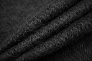 Утеплитель шерстяной черный 200 гр/м2 Ganzert Watteline Rot Weiss KFN-P6 13112049