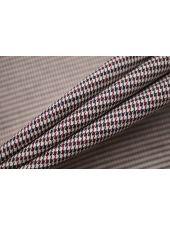 Хлопок костюмно-плательный гусиная лапка BRS 13112054