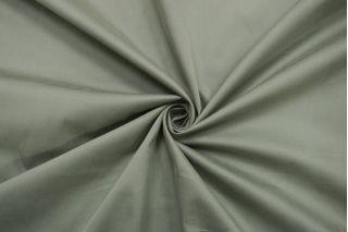 Хлопок костюмный шалфей BRS 13112058