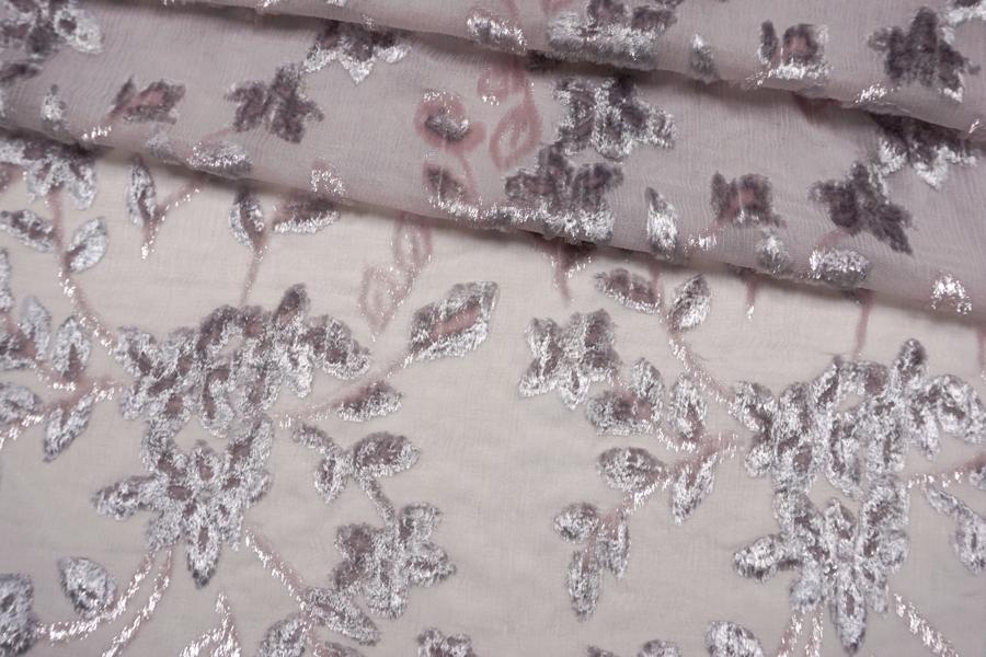 Ткань панбархат купить модал купить ткань москва