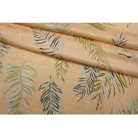 Шелк листья на персиковом Forte Forte TR-M40 25112032