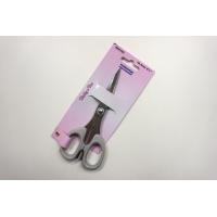 Ножницы портновские Titanium 16,5 см Hobby&Pro 590165
